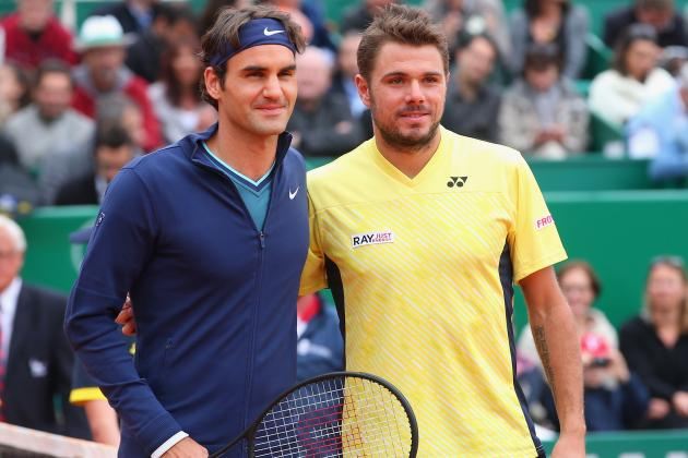 Takeaways from the 2014 Monte-Carlo Rolex Masters