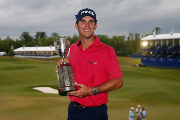 Zurich Classic 2014: Tee Times, Date, TV Schedule and Prize Money