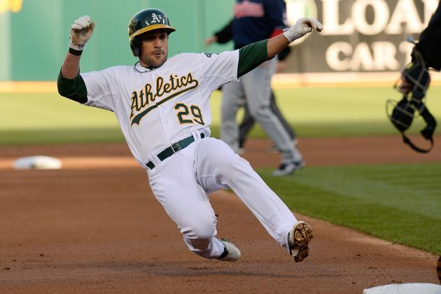 Fuld Joins His New Twins Teammates in Tampa