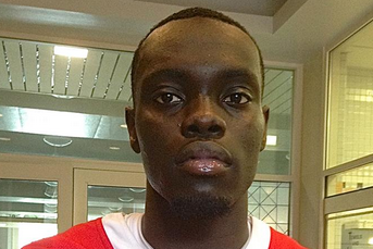 Former Marquette Commit Marial Shayok Picks Virginia