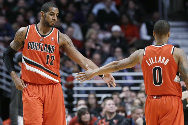NBA Playoffs 2014: Picking Teams That Will Outplay Their Seeding