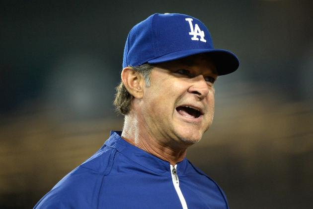 Mattingly: Mistakes 'Become a Frustration'