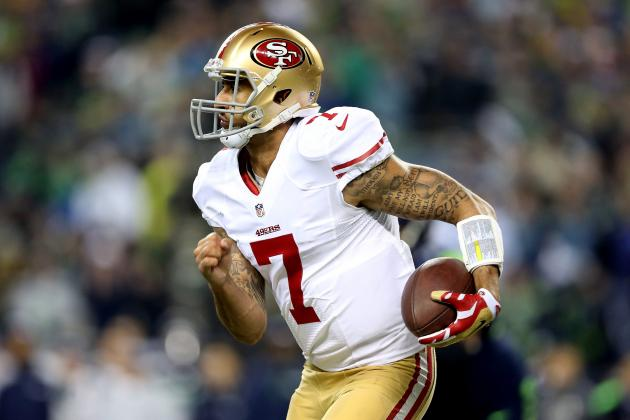 911 Calls from Kap Incident Coming Thurs.