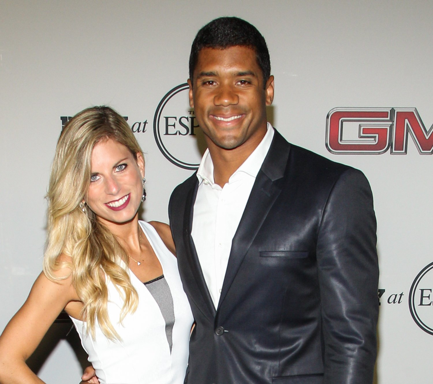 russell wilson divorcing his - photo #24