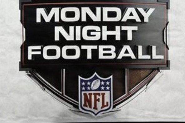 Monday Night Football Schedule 2014: Full Listing of Dates, Times and TV Info