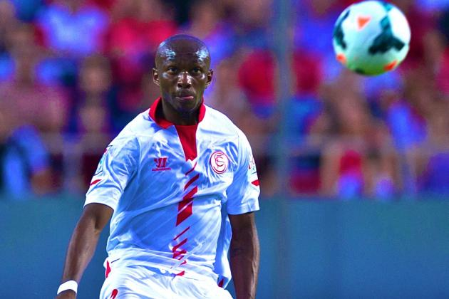 Scouting Report: Should Liverpool Sign Stephane Mbia?