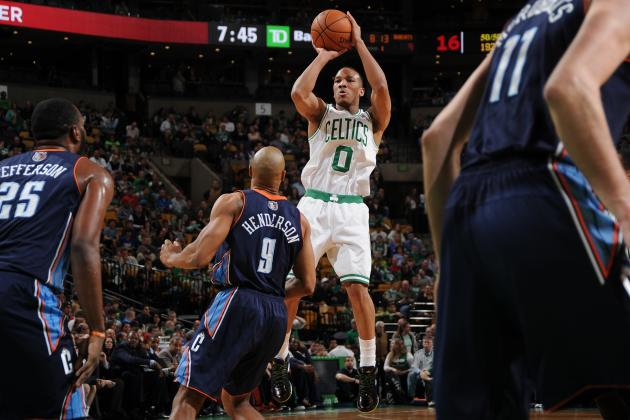 2014 NBA Free Agents: Predicted Landing Spots for Under-the-Radar Players