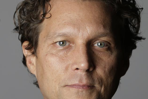 Report: Hawks Assistant Quin Snyder in Mix for Jazz Job, Too