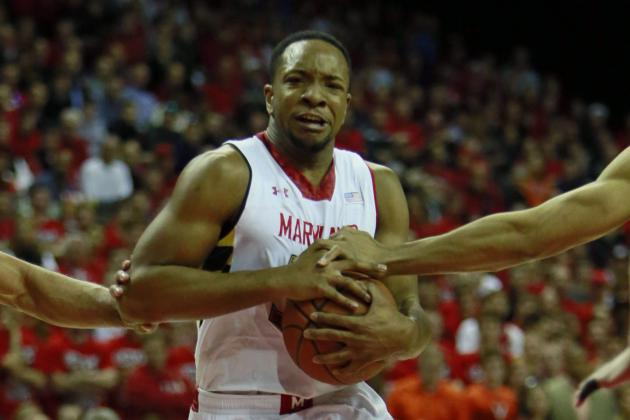 Dez Wells Settles Lawsuit Against Xavier over False Rape Allegation