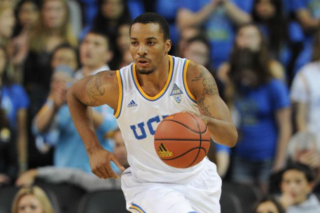 In-Depth Look at UCLA vs. Arizona for the Upcoming Season