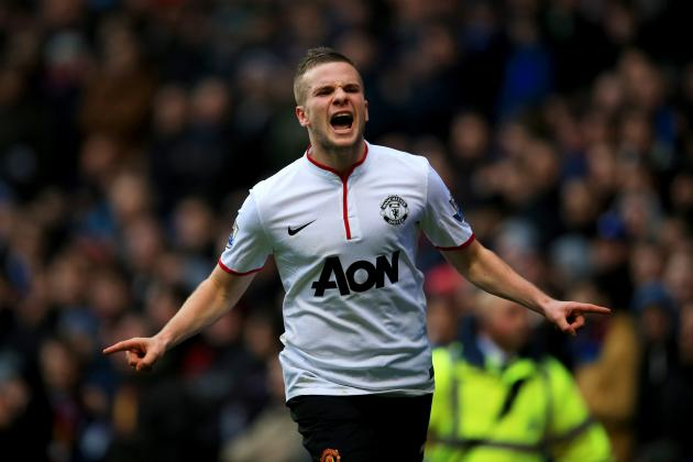 Scouting Report: Is Benjamin Stambouli Arsenal's Tom Cleverley Alternative?