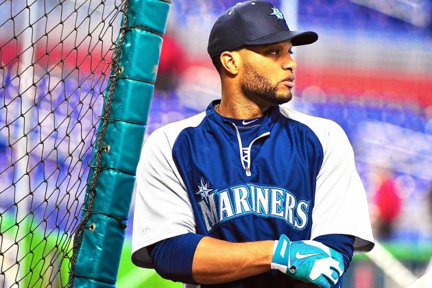 Has Leaving Yankee Stadium Destroyed Robinson Cano's Power?
