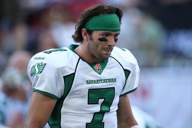 First Look at New Kansas City Chiefs WR Weston Dressler
