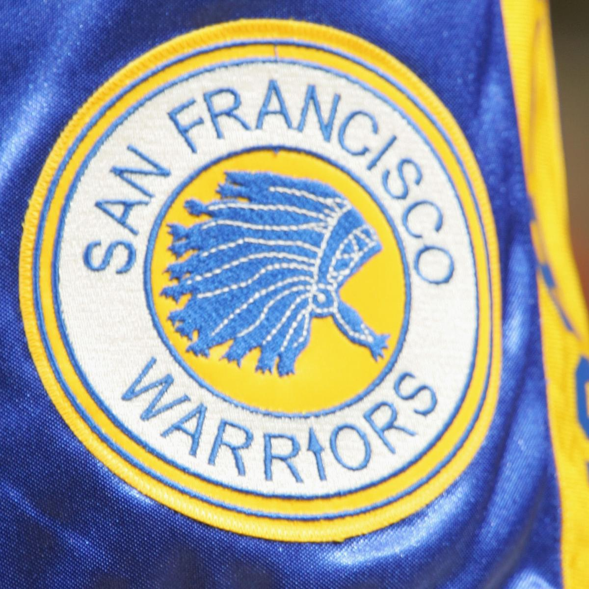 When Do Warriors Move To San Francisco: Report: Golden State Warriors Mull Name Change With San