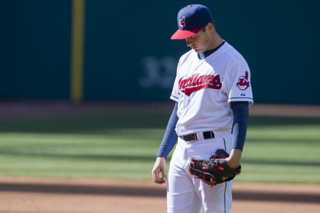 Fantasy Baseball Free Agent Frenzy: Time for Bauer Power?