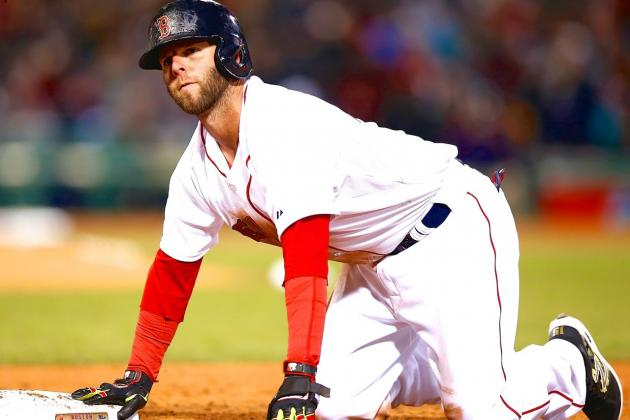 Have Red Sox Finally Hit Rock Bottom After Embarrassing Loss to Yankees?