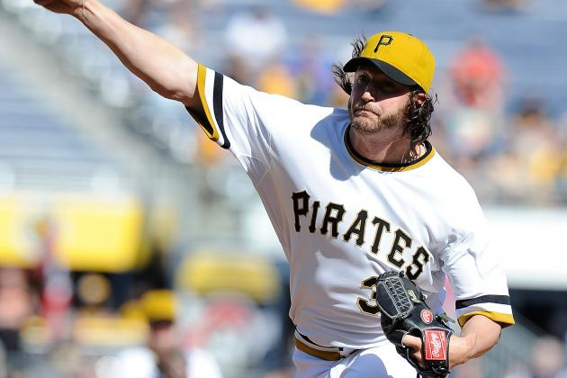 Pirates Place Closer Grilli on DL