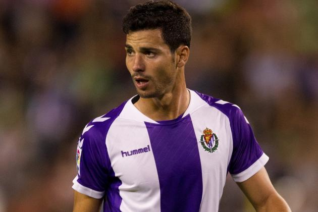 Javi Guerra Still on Course for Cardiff Move