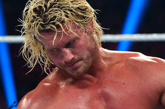 WWE Turning Point: Analyzing Historical Impact of Dolph Ziggler's 2013 Title Run