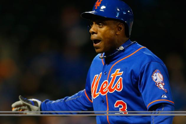 Early Grades for the New York Mets' Offseason Acquisitions