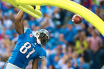 Megatron Sees Loophole: I'm Still Going to Dunk After TDs