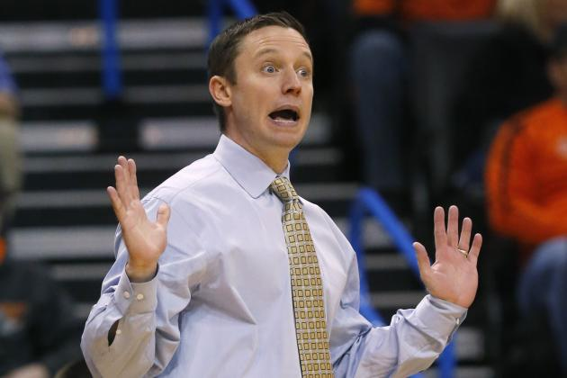 La. Tech's Mike White Withdraws from Consideration at Missouri