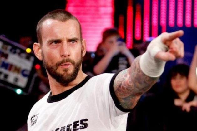 WWE Has Proven That They Don't Need CM Punk