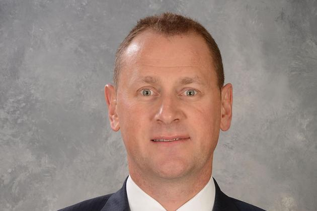 Done Deal: Flames Hire Ex-Phoenix Asst. Treliving as New GM