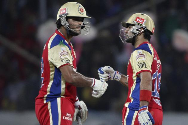 Indian Premier League Official Website: LIVE Match Centre
