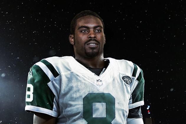 Michael Vick to Jets: Latest Contract Details, Analysis and Reaction