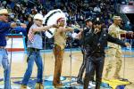 Village People to Ban Clippers from Playing 'YMCA'
