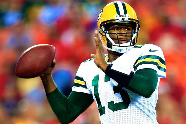 Vince Young Rumors: Latest News and Speculation on Browns and More