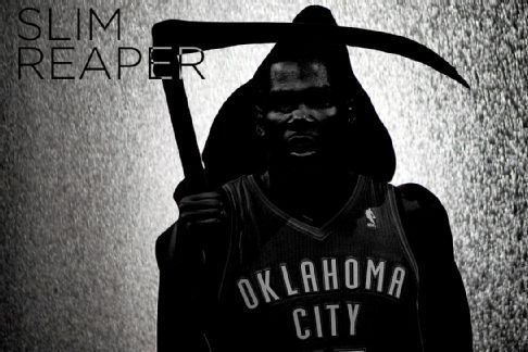 ESPN Turns NBA Stars into Superheroes in Time for Playoffs