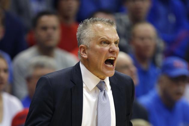 Wells Named Assistant at Toledo