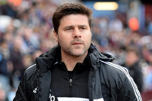 Mauricio Pochettino Reportedly Sparks Tottenham Battle with Southampton