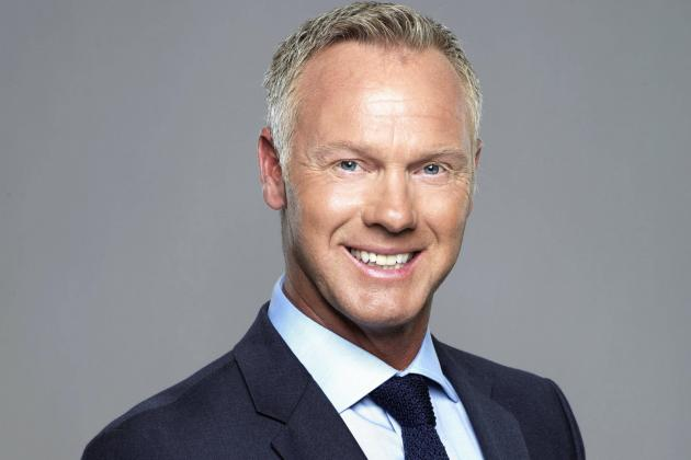 FOX Soccer Analyst Warren Barton Previews Champions League Semi-Finals with B/R