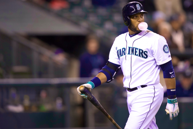 Scott Miller's Starting 9: The Boss Never Would Have Let Robinson Cano Walk