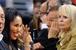 Sterling's Wife Suing Mistress Stiviano