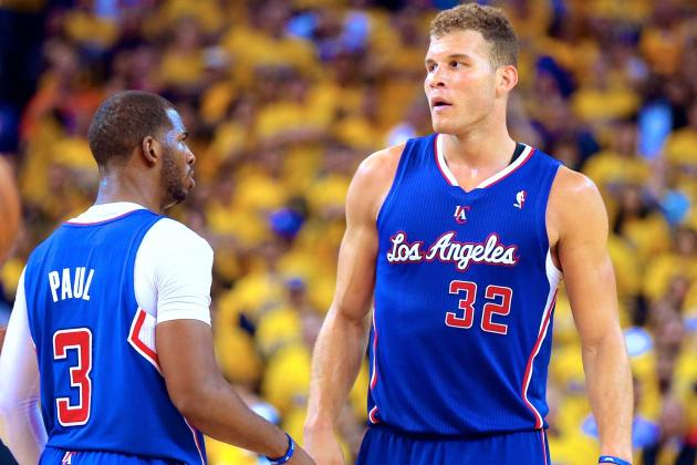 Adidas Reinstates Sponsorship Deal with Los Angeles Clippers