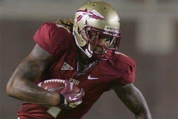 Kelvin Benjamin NFL Draft 2014: Scouting Report Breakdown for Panthers WR