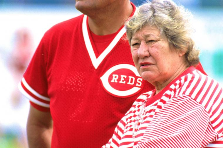 Comparing and Contrasting the Donald Sterling and Marge Schott Sagas, Aftermath