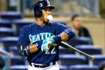 Yanks Fans Shower Boos on Cano in Return...