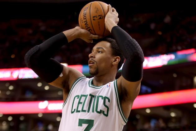 Sullinger: 'Good to See' NBA on the Same Page