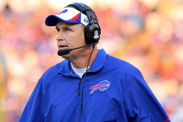 Would 'Hard Knocks' Fit the Bills?