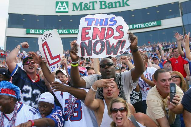 NY Retains Sports Attorney in Bid to Keep Bills