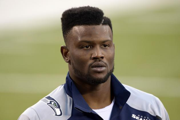 Walter Thurmond Talks Will Hill, Victor Cruz, Coach Coughlin and the 2014 Giants