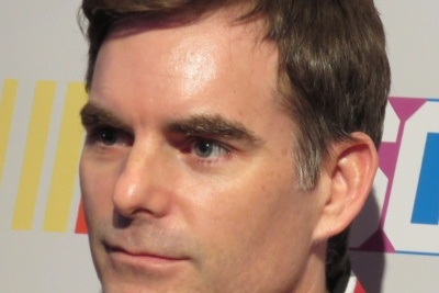 FYI WIRZ: NASCAR's Jeff Gordon and Matt Kenseth Lead WIthout Winning
