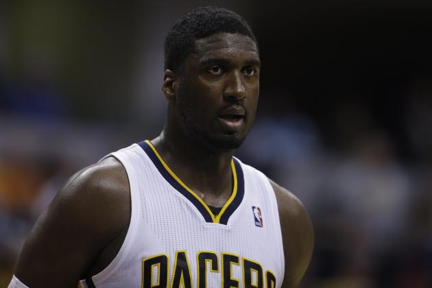 Who Will Be Biggest Scapegoat in Indiana Pacers' Implosion?