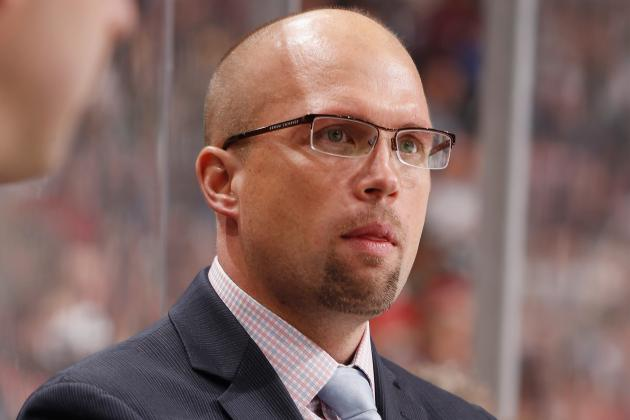 Yeo: 'We're Not Happy with Our Game Tonight'