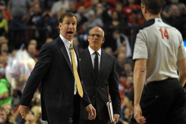 Stotts After Win: 'I Need a Beer'